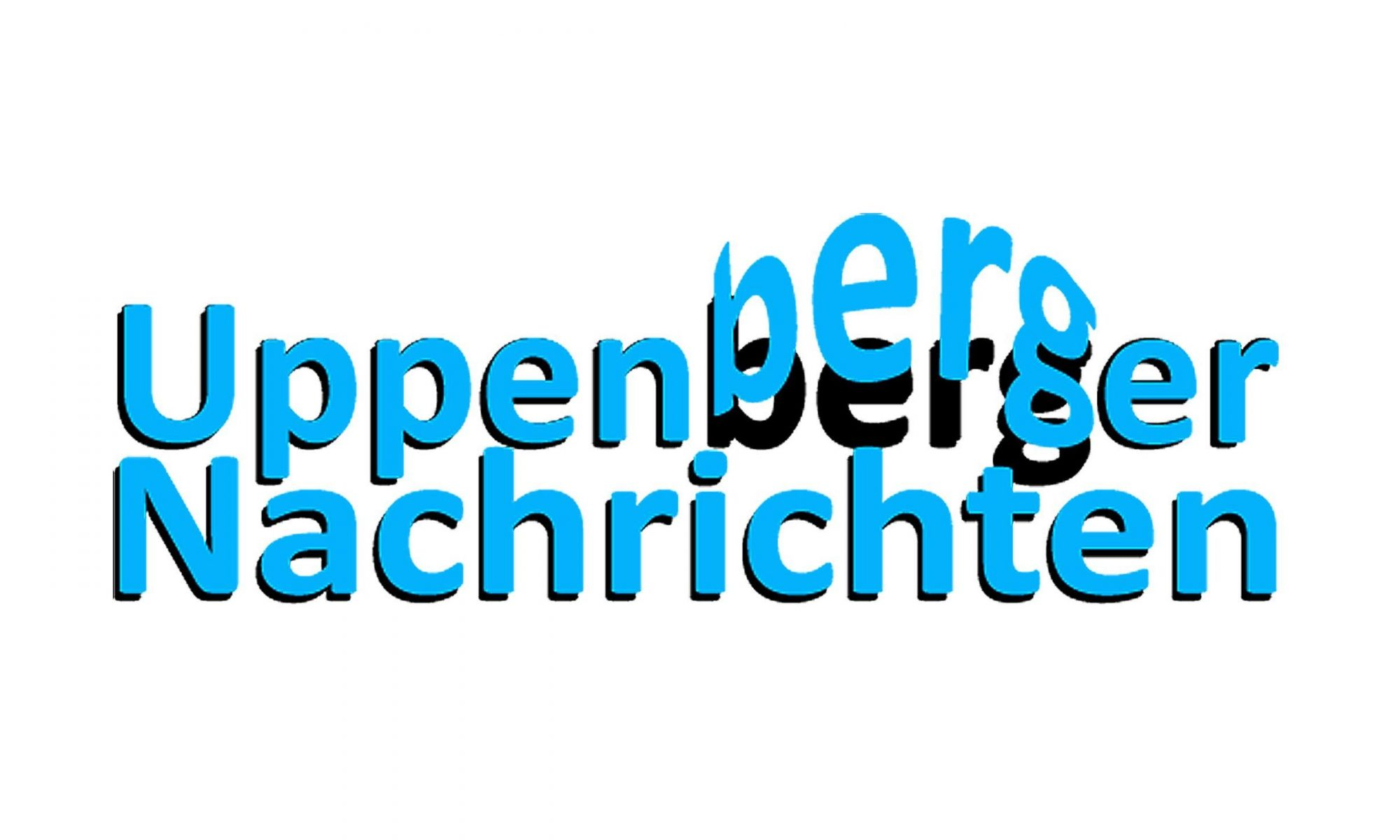 Uppenberger
